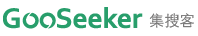 集搜客GooSeeker-免费网页最新地址发布页软件