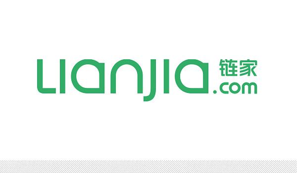 logo logo 标志 设计 矢量 矢量图 素材 图标 600_350